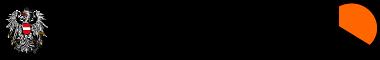 logo-radelhahn-farasrl