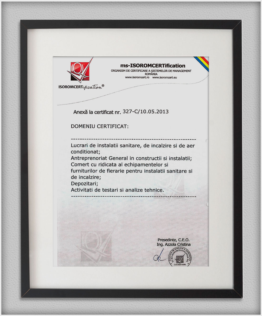 certificate-iso-2016-2