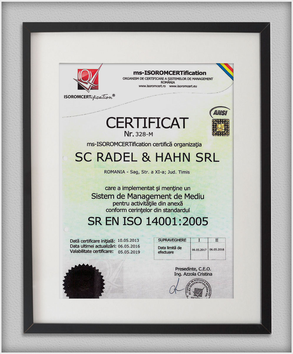 certificate-iso-2016-3