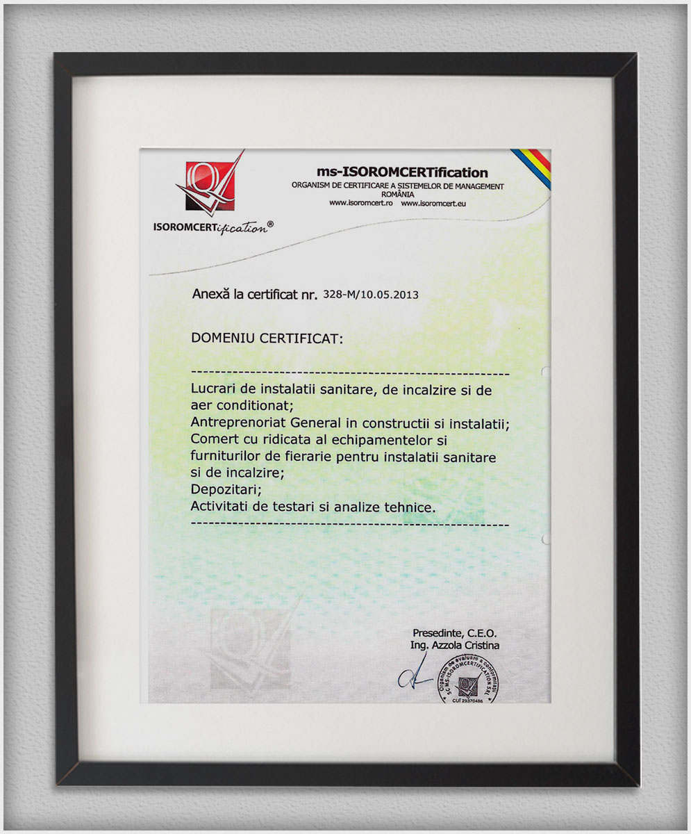 certificate-iso-2016-4